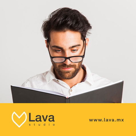 El libro con ideas de marketing que debes leer en épocas festivas