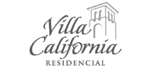Villa California